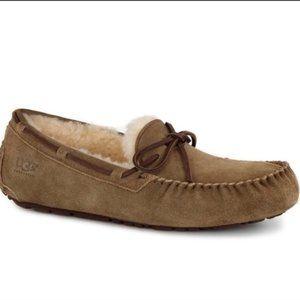 Ugg Olson Men Slippers Size 11